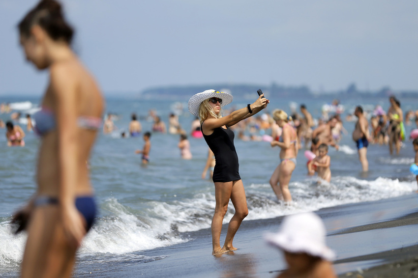 Ljetovanja su za bh. građane već počela, a Albanija je apsolutni hit