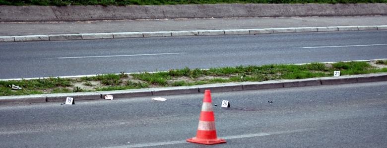 Na području FBiH 74 saobraćajne nezgode, jedna osoba poginula