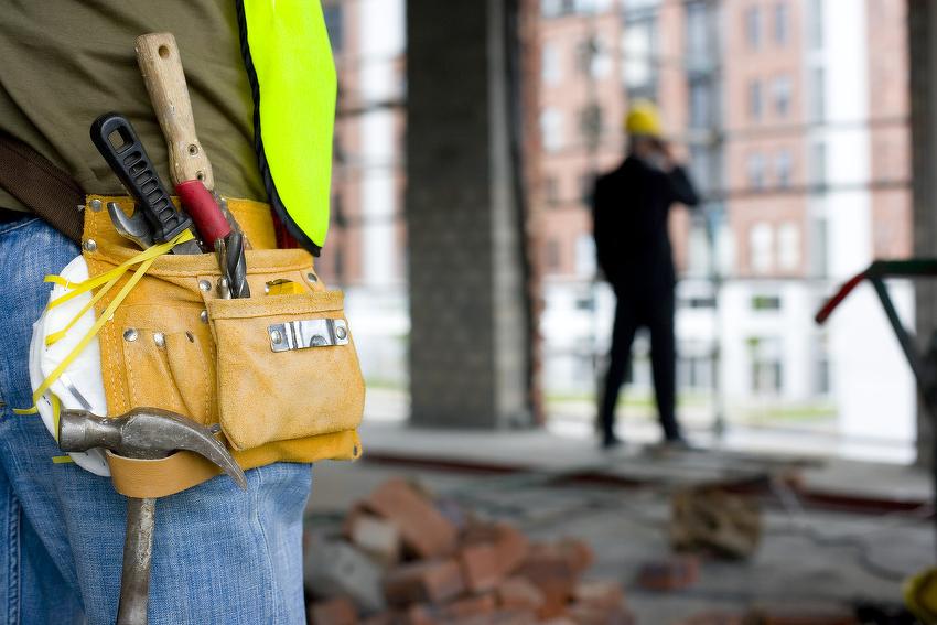 U 18 akcija otkriveno 1.548 radnika 'nacrno'