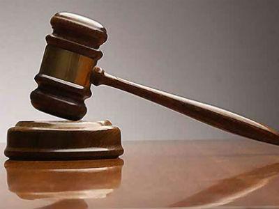 Za isplate izvršnih sudskih presuda ići će 0,3 posto ukupnog budžeta