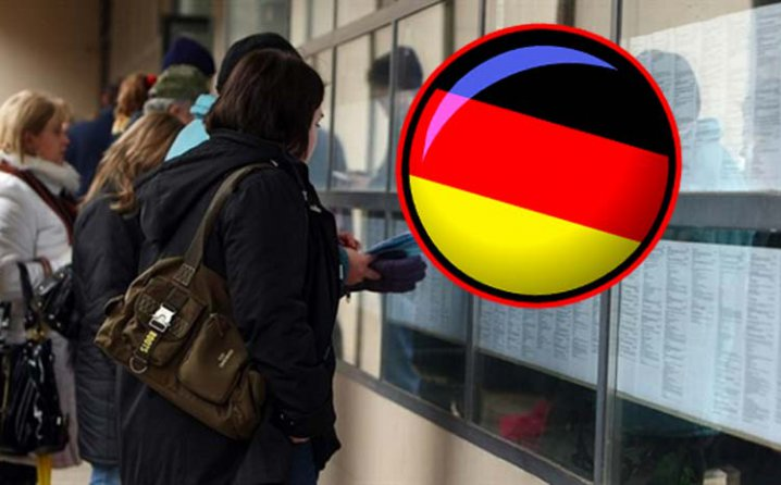 Za posao u Njemačkoj potrebno osigurano radno mjesto i radna viza