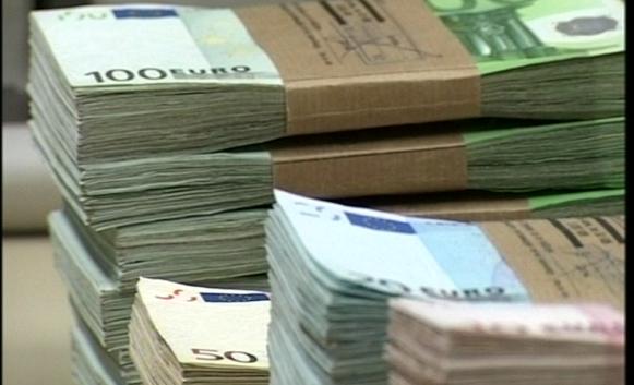 Zbog neiskorištenih kredita prošle smo godine platili rekordnih 3,4 miliona KM penala