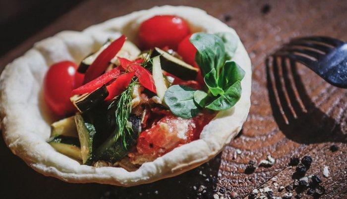 15 savjeta kako jesti zdravo i jeftino