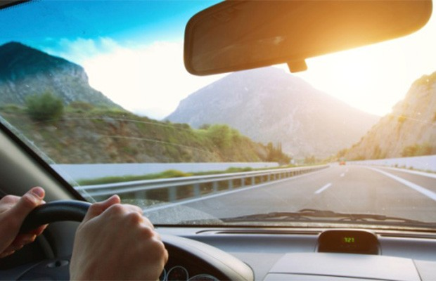 Apel vozačima da prave češće pauze