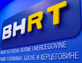 BHRT smanjuje obim usluga FTV-u