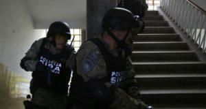 BiH podijeljena i u borbi protiv terorizma