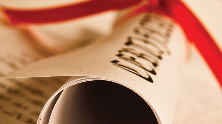 HEA kreirala set dokumenata iz oblasti razvoja visokog obrazovanja