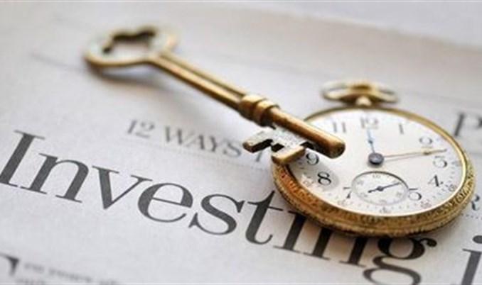 Počinje kampanja Invest in Bosnia and Herzegovina