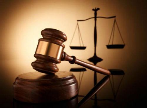 Presude koštale državu 15 miliona KM