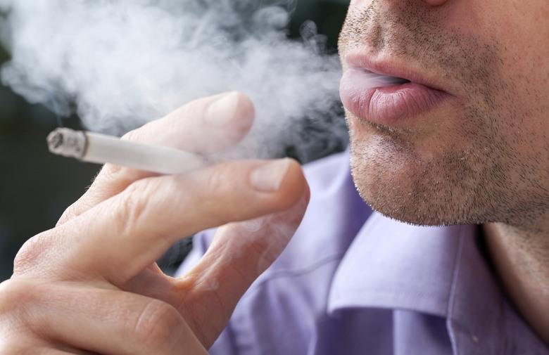 Svaka druga osoba u FBiH pušač