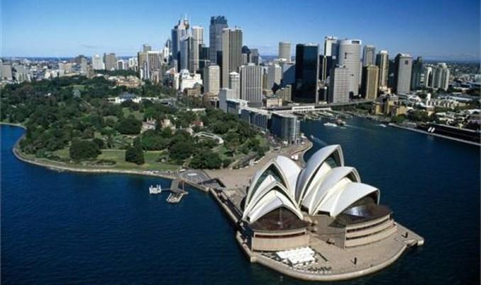 Tražena zanimanja u Australiji