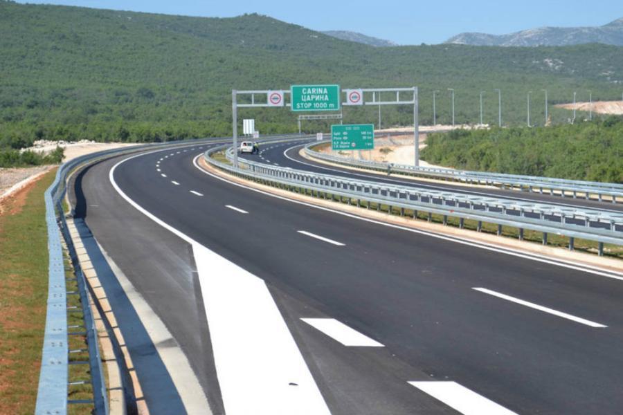 Zašto kasni izgradnja autocesta u BiH