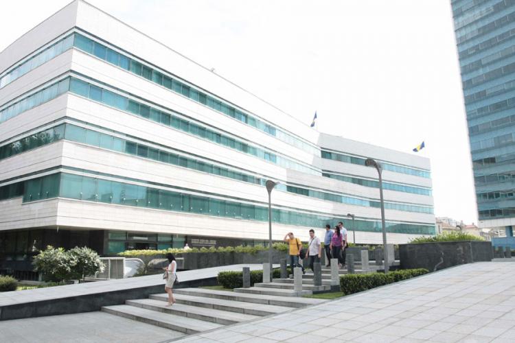 Bh. institucije traže milione za nove prostorije