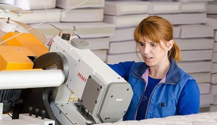 Izvoz tekstila, kože i obuće iz BiH dostigao 650 miliona eura