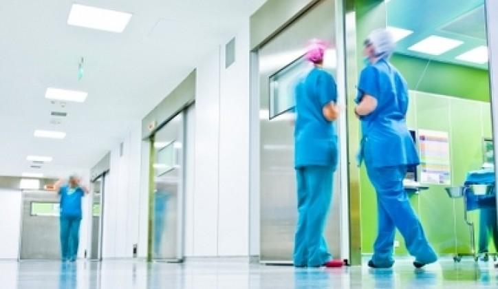 Njemačka i dalje zainteresirana za stručno medicinsko osoblje iz BiH