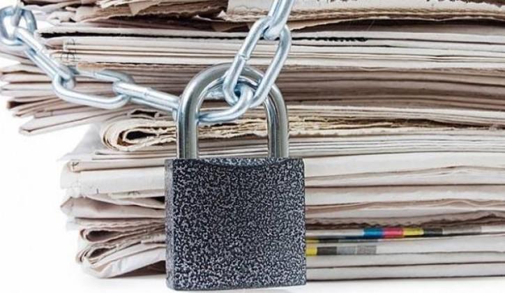 Novinari rade pod pritiskom i prijetnjama