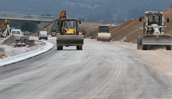Odobren kredit od 58 miliona eura za modernizaciju magistralnih cesta u FBiH