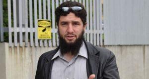 Prijedlog za određivanje pritvora Ademu Karamuji
