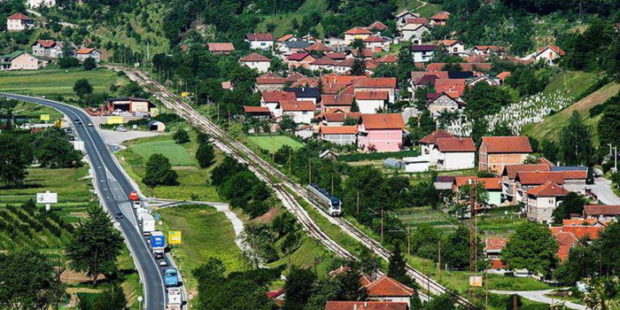 Sredstva za projekat u Topčić polju