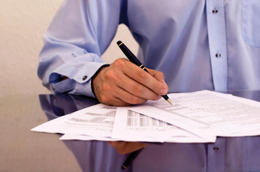U BiH 518.034 nezaposlenih, smanjen broj u junu u odnosu na maj