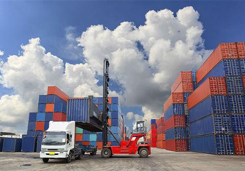 VTKBiH u saradnji s vrhunskim stručnjacima uradila Vodič za izvoz i uvoz