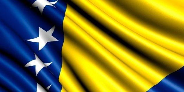 БиХ не подржава чланство Косова у међународним оргaнизацијама