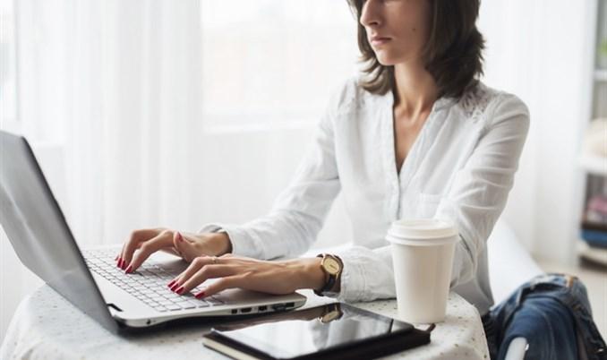 9 online karijera koje možete razvijati bez ikakvih ulaganja