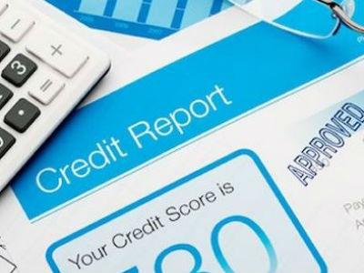 Dugovanja institucija po kreditima dosegla 28 miliona KM