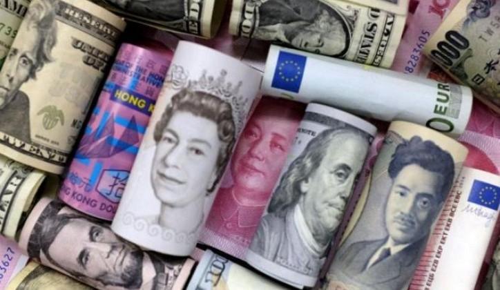 Evo po čemu su svjetske valute dobile ime