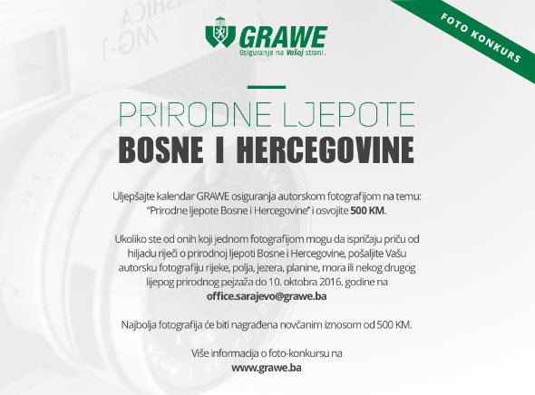 grawe-konkurs-3