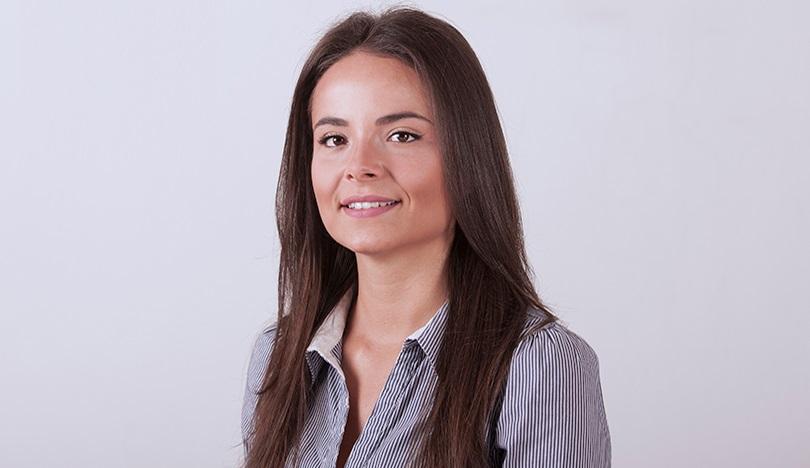 Miranda Zukić