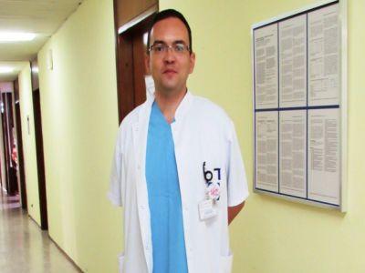 Novi lijek šansa za izlječenje oboljelih od hepatitisa C u BiH