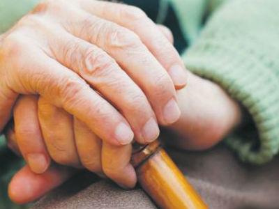 Pet država u kojima je penzija veća od 1.000 eura