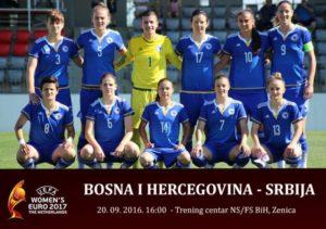 plakat-bih-srbija-20-9-2016-u-16h