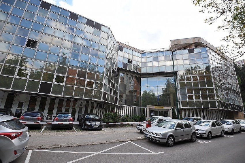 Porezna uprava FBiH naplatila više od 2,8 milijardi KM