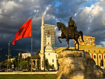 Poziv bh. kompanijama za učešće na 23. međunarodnom sajmu Panair u Tirani