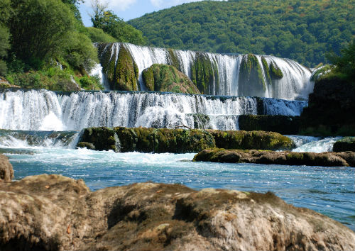 Prirodna ljepota BiH na National Geographicu