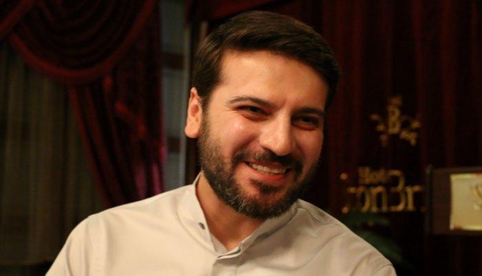 Različitosti su bogatstvo Balkana