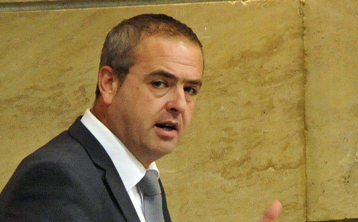 SBB i SDA imaju najjaču snagu da stanje u Zenici konačno poprave