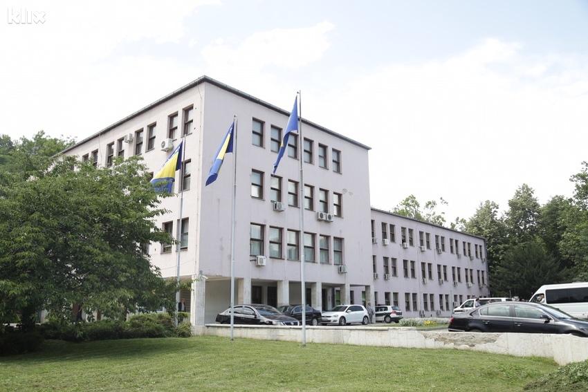Samo šest od 40 državnih subjekata u FBiH dobilo pozitivno mišljenje