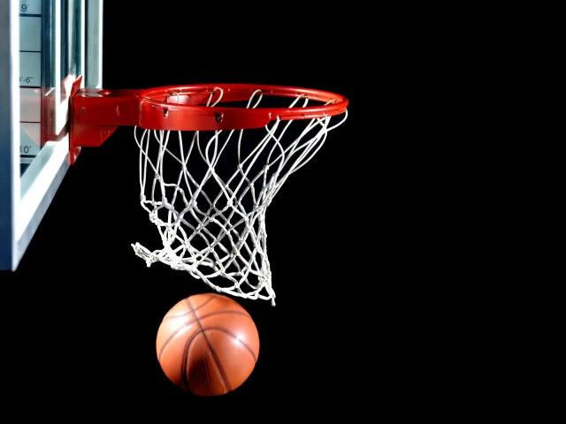 Seminar košarkaških sudija u Zenici