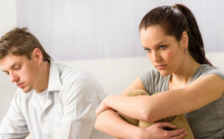 Stotinu brakova godišnje ne traje ni 12 mjeseci
