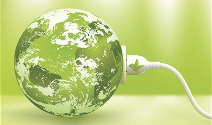 BiH premalo pažnje polaže na razvoj zelene energije