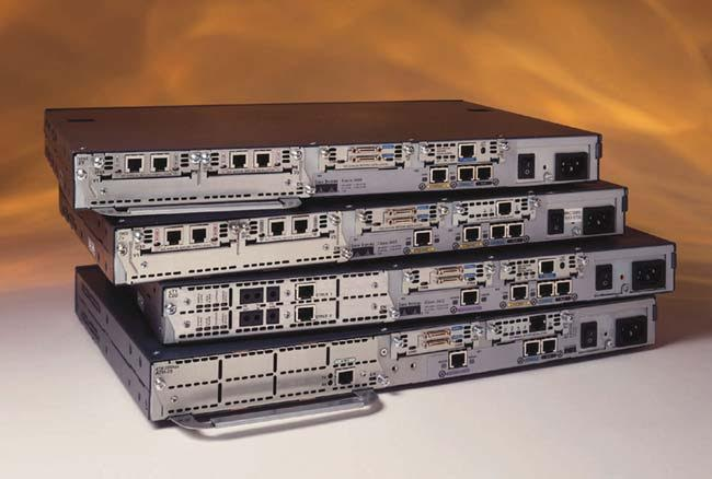 Cisco akademija NET Zenica organizuje upis nove generacije polaznika