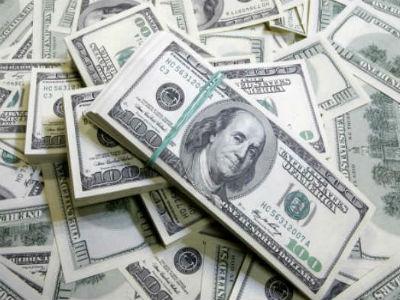 Do kraja godine moguća isplata 125 miliona dolara klirinškog duga