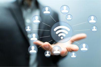 EU obećava 100-megabitne veze, besplatan Wi-Fi i 5G svuda