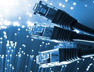 EU ukinula ograničenje na internet