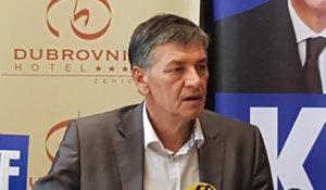 fuad-kasumovic-press