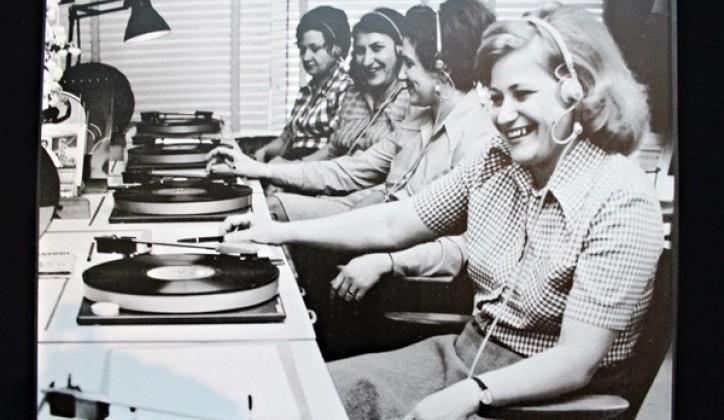 Jugoslovenske obrade američkih hitova
