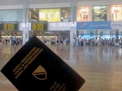 Kako bh. građani mogu dobiti useljeničku vizu za SAD